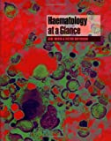 Haematology At a Glance (At a Glance (Blackwell))