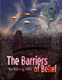 img - for The Barriers of Belief book / textbook / text book