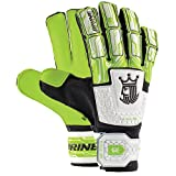 51rzsd4UGCL. SL160  The Best Soccer Goalie Gloves Reviews Guide for 2017