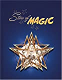 img - for Stars Of Magic book / textbook / text book