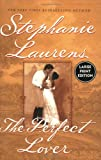 The Perfect Lover (0060533323) by Laurens, Stephanie