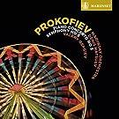 Prokofiev / Piano Concerto No.3, symphonie No.5