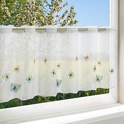 cortina-estor-colourful-butterflies-bordada-con-mariposas-blanca-con-acabados-en-color-pastel-altura