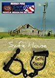 Murray Puras American Civil War Series - Cry of Freedom - Volume 8 - Safe House