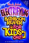Uncle John's Electrifying Bathroom Re...