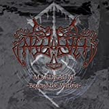 MARDRAUM (BEYOND THE WITHIN)