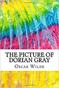 """Personal Study essay – """"The Picture of Dorian Gray"""" by gof81448"""
