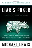 img - for Liar's Poker Reprint Edition by Lewis, Michael published by W. W. Norton & Company (2010) book / textbook / text book