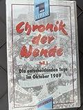 Teil 1+2 (2 VHS + Buch)