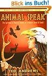Animal-Speak: The Spiritual and Magic...