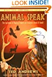 Animal Speak: The Spiritual & Magical...