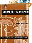 Musical Instrument Design: Practical...