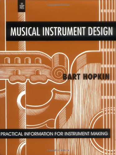 musical-instrument-design-practical-information-for-instrument-making