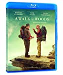 A Walk in the Woods[Blu-ray]