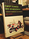 img - for Daddy danced the Charleston: A nostalgic Remeberance of our yesterdays book / textbook / text book