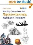 Workshop Kunst und Gestalten: Mappenv...