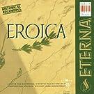 Sinfonie 3 Op. 55 Eroica