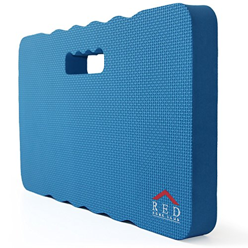 Top 5 Best Garden Kneeling Pad For Sale 2016 Product