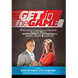 Kevin Harrington (Author), Loral Langemeier (Author), Daryl Bank (Author)   Buy new:  $19.95  $18.95  4 used & new from $18.95