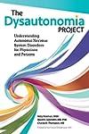 The Dysautonomia Project: Understandi...
