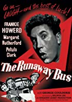 The Runaway Bus [1954] [DVD]