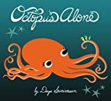 Octopus Alone