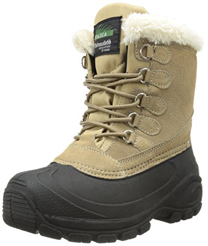 itasca s cedar ski boot best fashion martbest