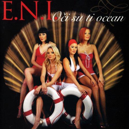 E.N.I.