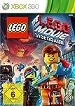 LEGO - The LEGO Movie Videogame
