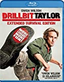 Drillbit Taylor [Blu-ray] by Warner