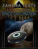 img - for Zamora Texts: Space Exporation: Are We Alone? (The Zamora Texts Book 4) book / textbook / text book