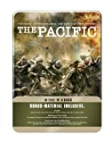 The Pacific (Tin-Box) [6 DVDs]