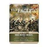"""The Pacific (limitierte Tin-Box Edition) [6 DVDs]von """"Warner Home Video - Dvd"""""""