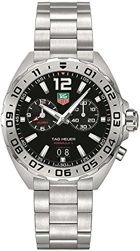 tag-heuer-mens-41mm-steel-bracelet-case-s-sapphire-swiss-quartz-black-dial-watch-waz111aba0875
