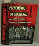 img - for Peenemunde to Canaveral book / textbook / text book
