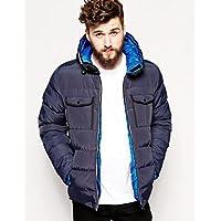 Bellfield - Men's Radon Winter Padded Jacket