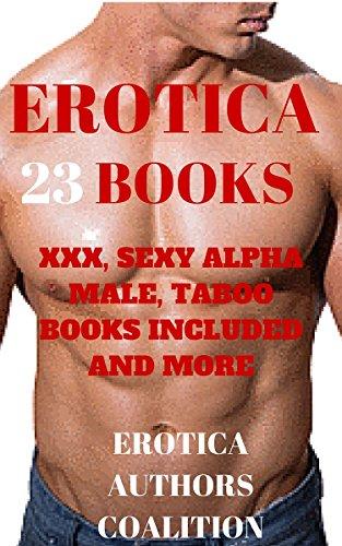 erotica-stories-23-book-box-set-alpha-male-bad-boy-taboo-threesomes-bdsm-bondage-romance-menage-shor
