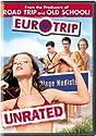 Eurotrip (Sin Censura) (Full) [DVD]<br>$301.00