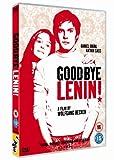 echange, troc Goodbye Lenin! [Import anglais]