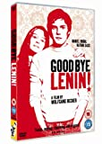Goodbye Lenin [Import anglais]