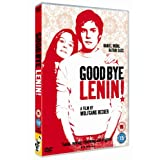Good Bye Lenin! [DVD] [2002]by Daniel Bruhl