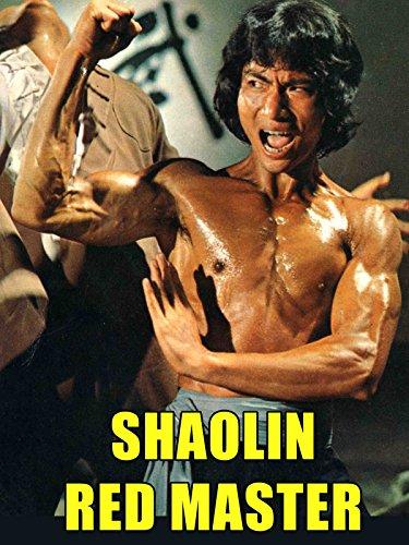 shaolin-red-master