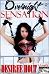 Overnight Sensation (Naughty Sleepove...