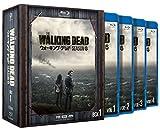 ウォーキング・デッド6 Blu-ray-BOX1