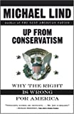 Up from Conservatism