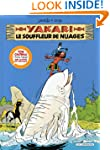 Yakari 21
