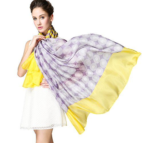 irrani-femmes-100-soie-peinte-en-chale-leger-foulard-graphic-violet-jaune
