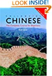 Colloquial Chinese: The Complete Cour...