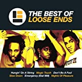 The Best Of Loose Endsby Loose Ends