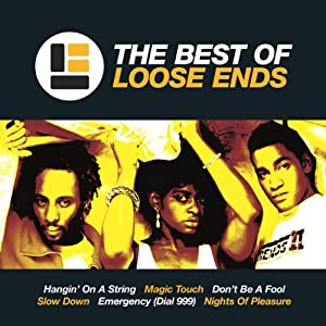 Best of Loose Ends